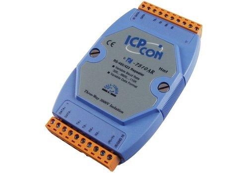 ICPDAS I-7510AR-CR