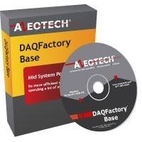 DAQFactory Base