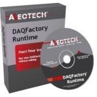 DAQFactory Runtime