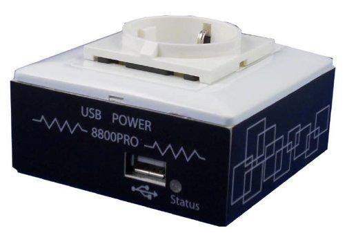 Aviosys USB Power 8800 PRO-GE