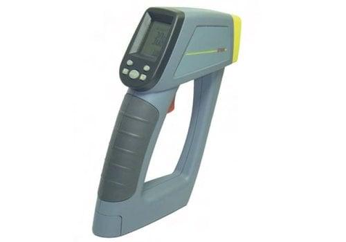 CALEX ST-688 Handheld IR Thermometer