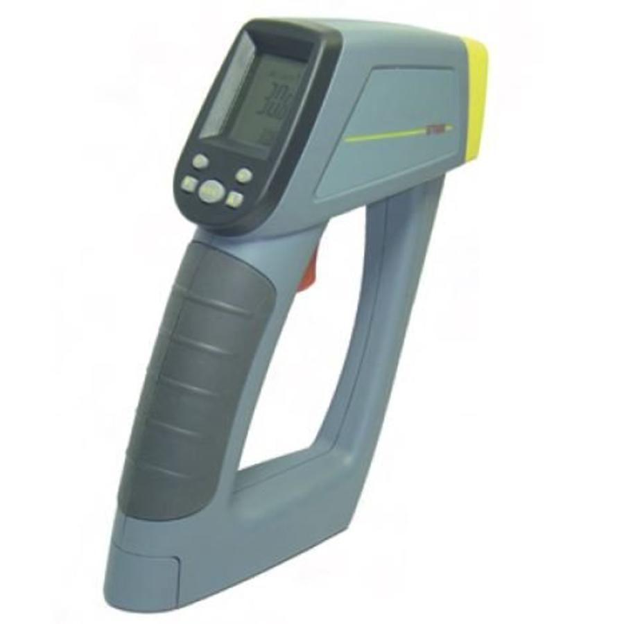 ST-689 Handheld IR Thermometer-1