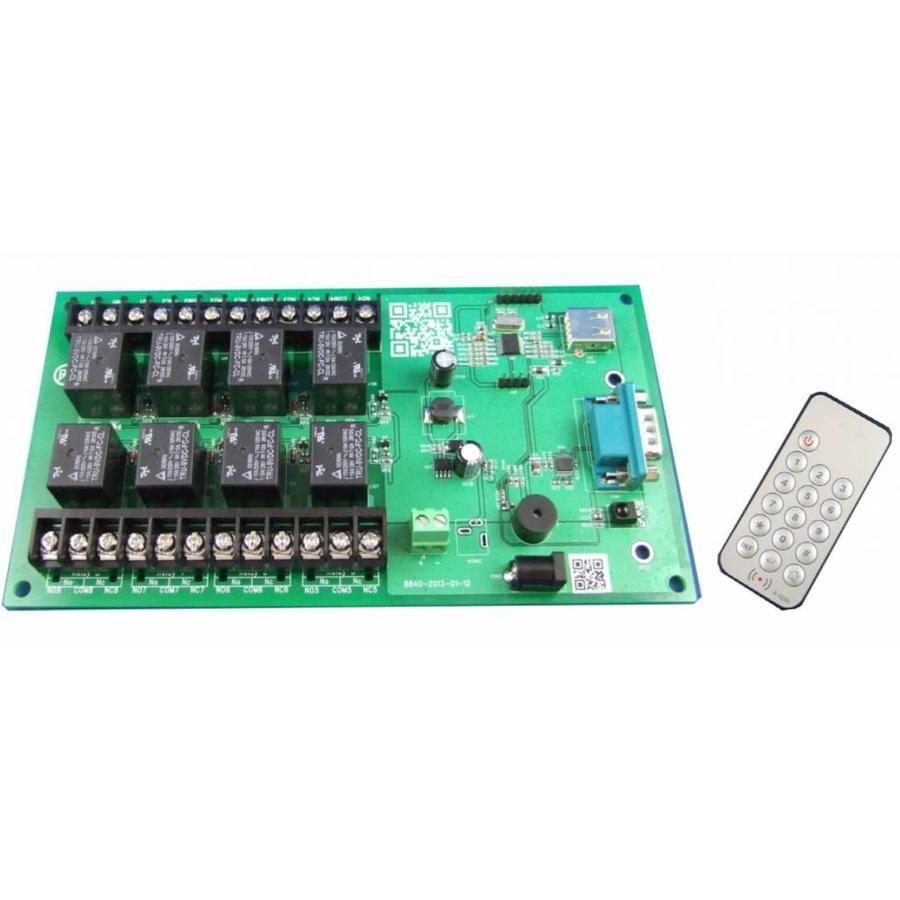 USB Power 8840-1