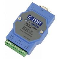 thumb-EX9520A-1