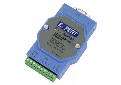 Topsccc EX9520A