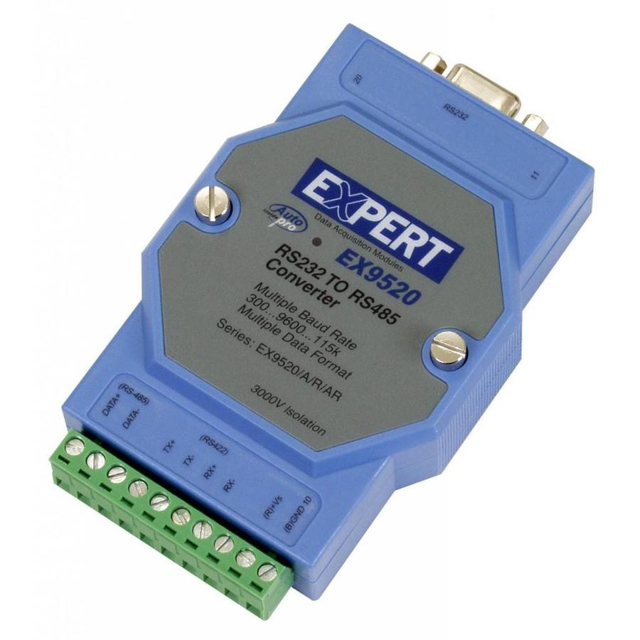 EX9520A-1