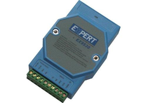 Topsccc EX-9530