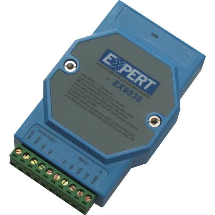 EX-9530-1