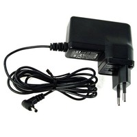 Papago power supply unit 15V / 0.8A with EU plug