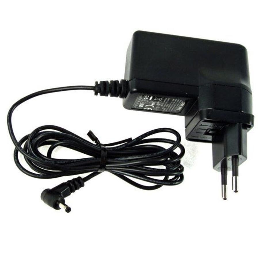 Power supply unit 15V / 0.8A with EU plug-1
