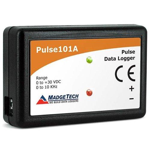 Pulse / Event / Status