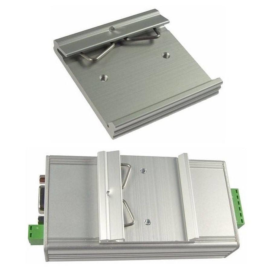 LD232 - RS232 serial line extender-2