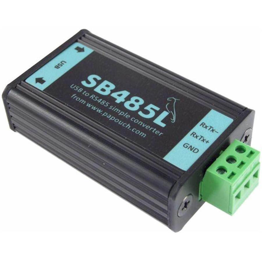 SB485L - Basic USB to RS485 Converter