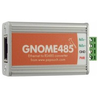 thumb-GNOME485 - Ethernet to RS485 converter-2