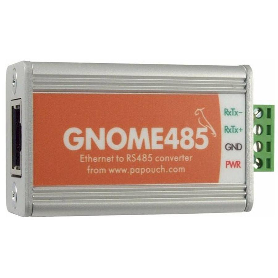 GNOME485 - Ethernet to RS485 converter-2