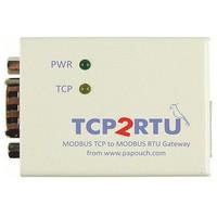 thumb-TCP2RTU-RS232 - MODBUS TCP to MODBUS RTU Converter-1
