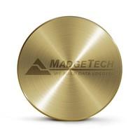 thumb-Micro Disc Surface Temperature Probe Attachment-2