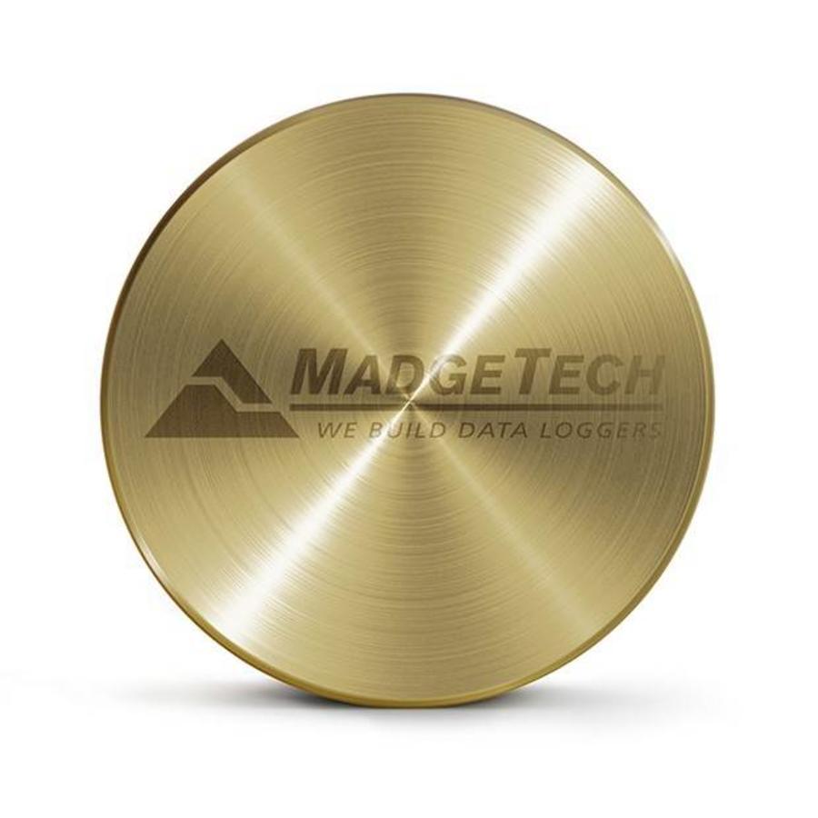 Micro Disc Surface Temperature Probe Attachment-2