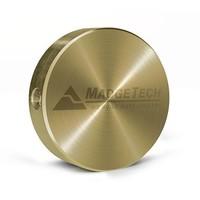 thumb-Micro Disc Surface Temperature Probe Attachment-1