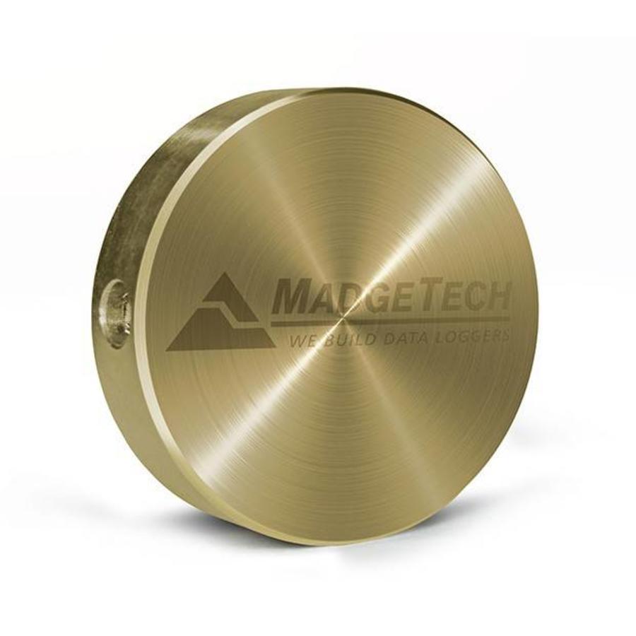 Micro Disc Surface Temperature Probe Attachment-1