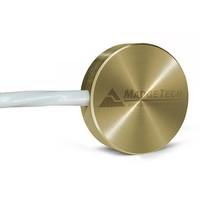 thumb-Micro Disc Surface Temperature Probe Attachment-3
