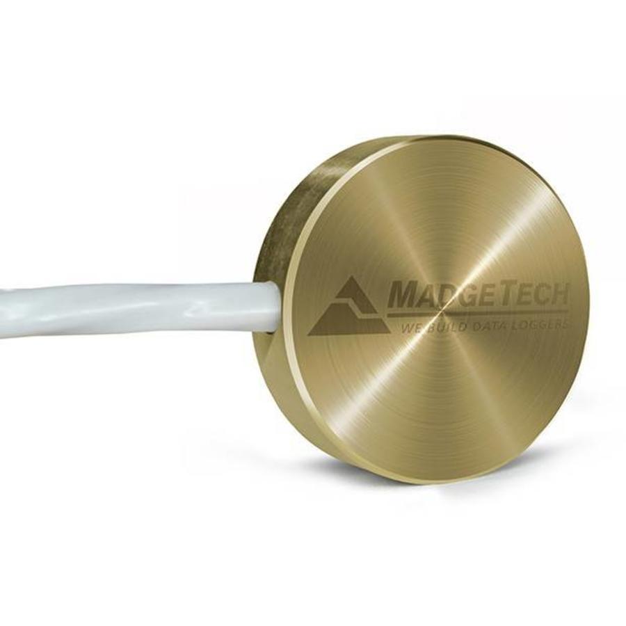Micro Disc Surface Temperature Probe Attachment-3