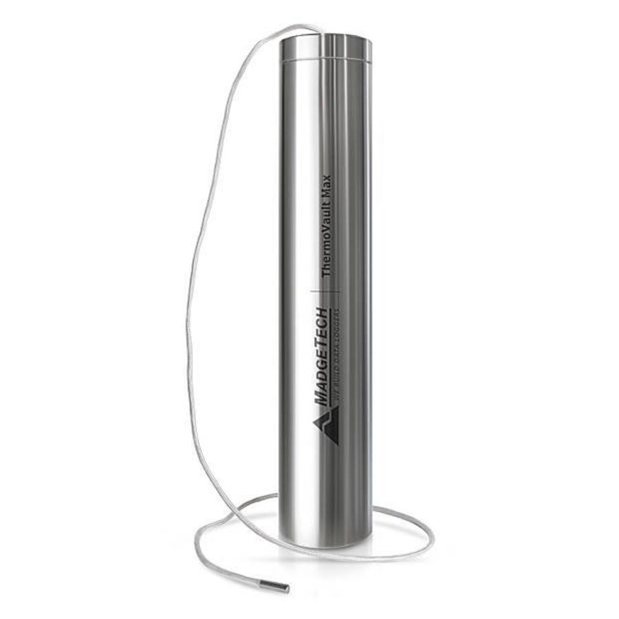 ThermoVault Max Extreme Temperature Thermal Barrier-3