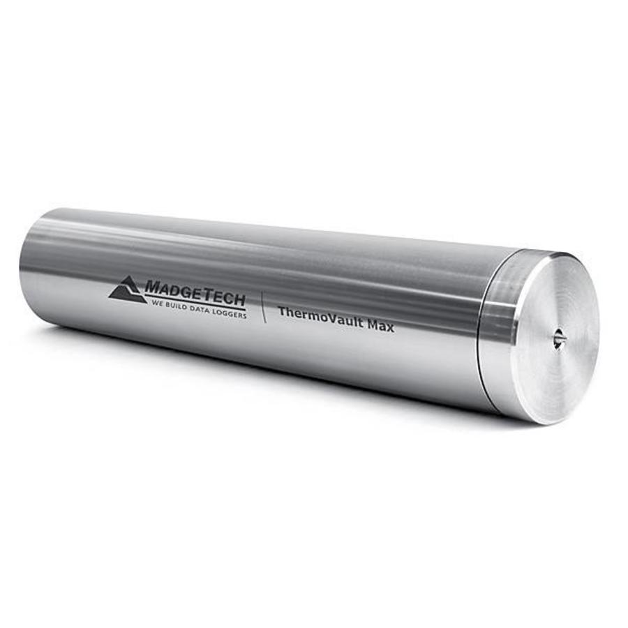 Thermo Vault Max Extreme Temperature Thermal Barrier