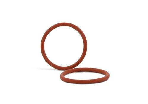 Madgetech HiTemp140-O-Ring