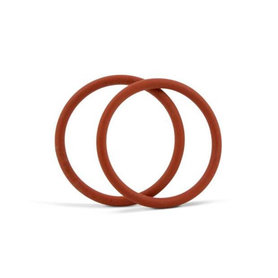 HiTemp140-O-Ring