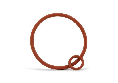 Madgetech HiTemp150-O-Ring