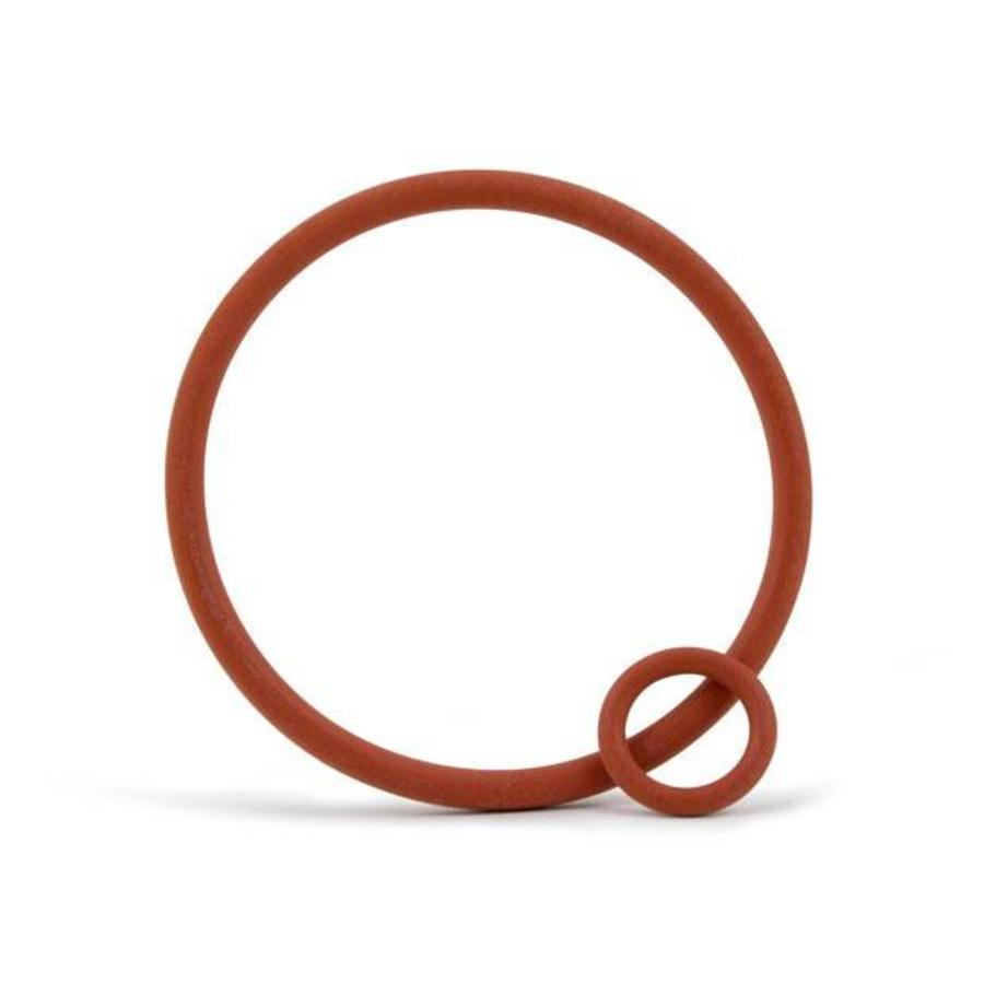 HiTemp150-O-Ring