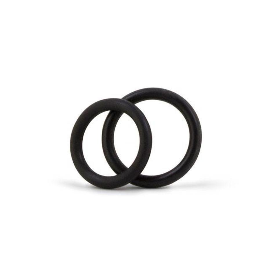 Micro Temp-O-Ring