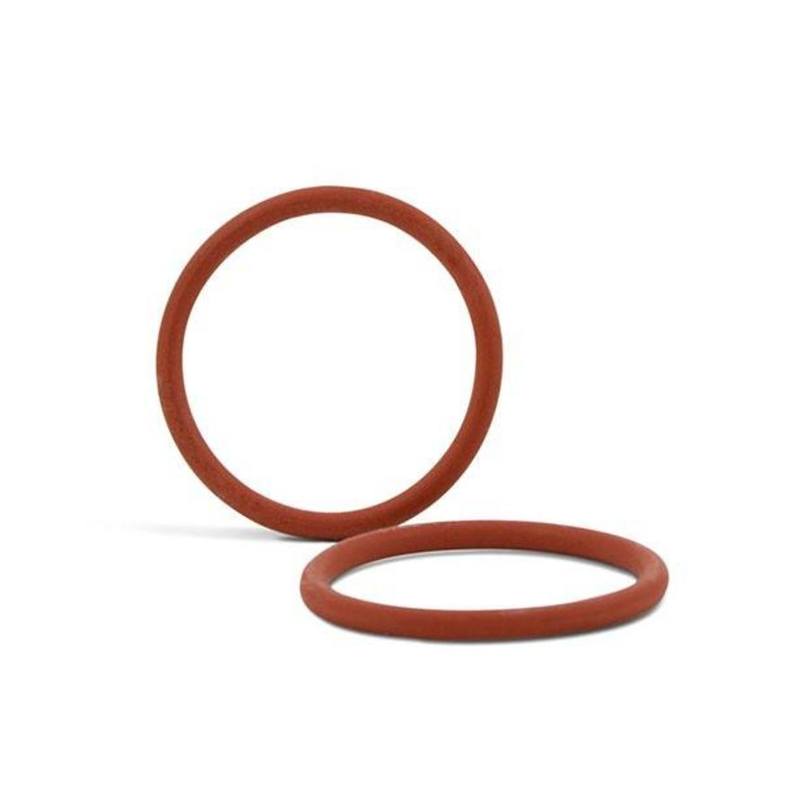 PR140-O-Ring