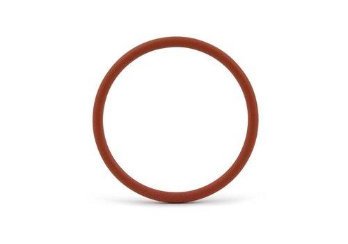 Madgetech RFOT-O-Ring