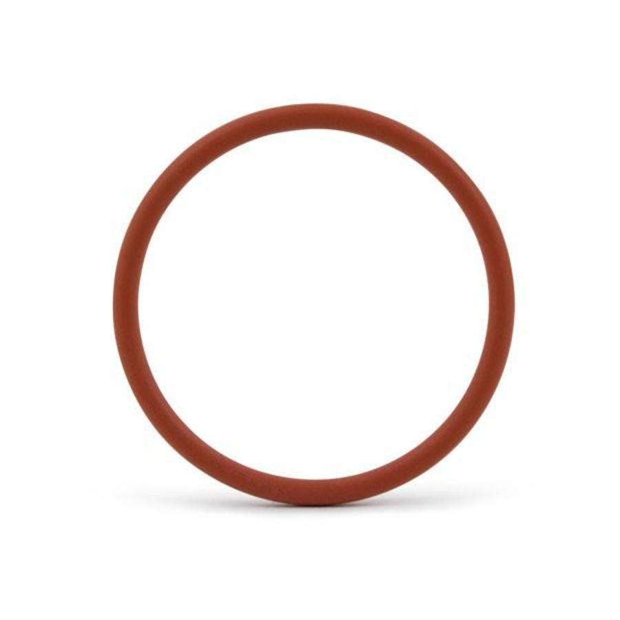 RFOT-O-Ring