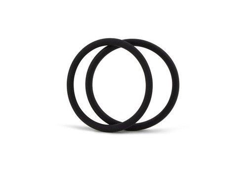 Madgetech RHTemp1000-O-Ring