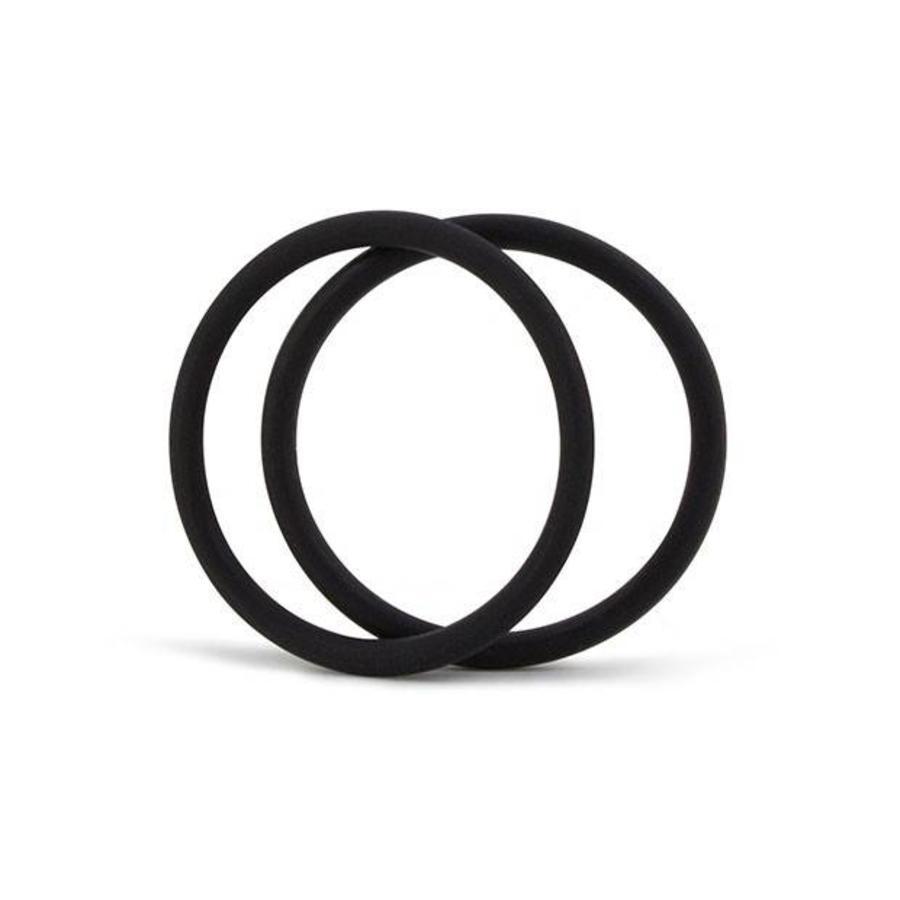 RHTemp1000-O-Ring-1