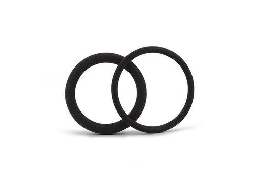 Madgetech TCTemp1000-O-Ring