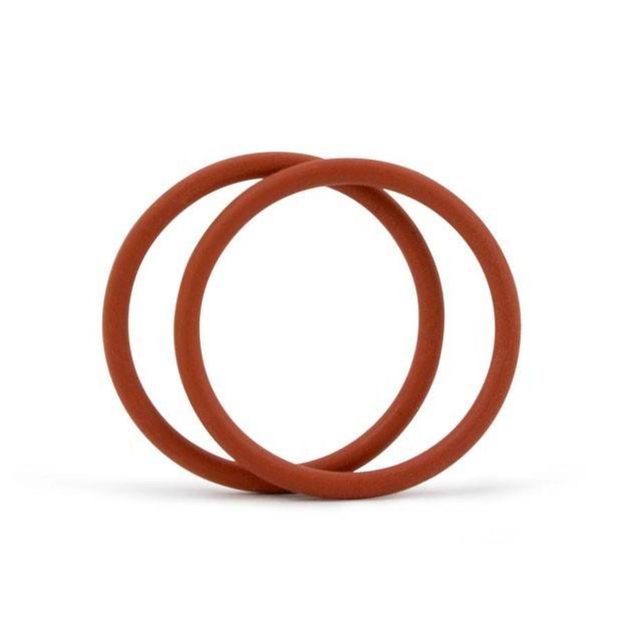 Temp1000P-O-Ring