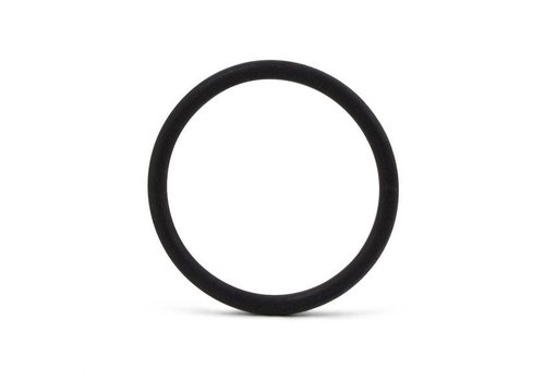 Madgetech TEMP-1000-O-RING