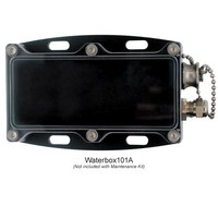 thumb-Waterbox Maintenance Kit-2