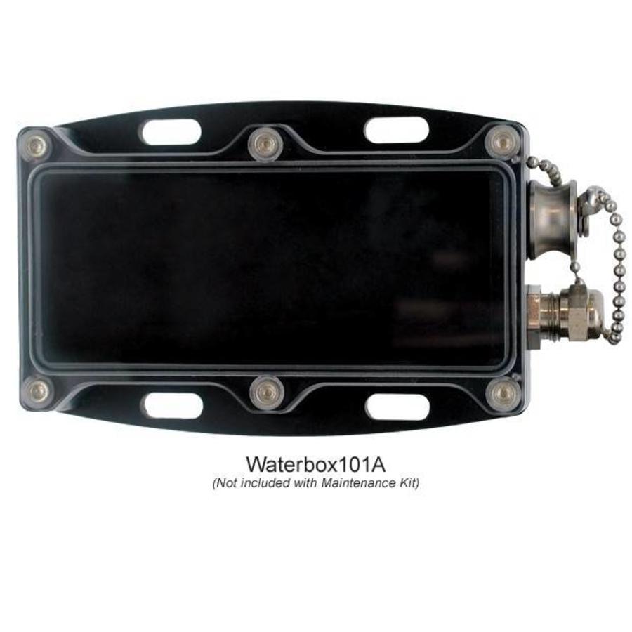 Waterbox Maintenance Kit