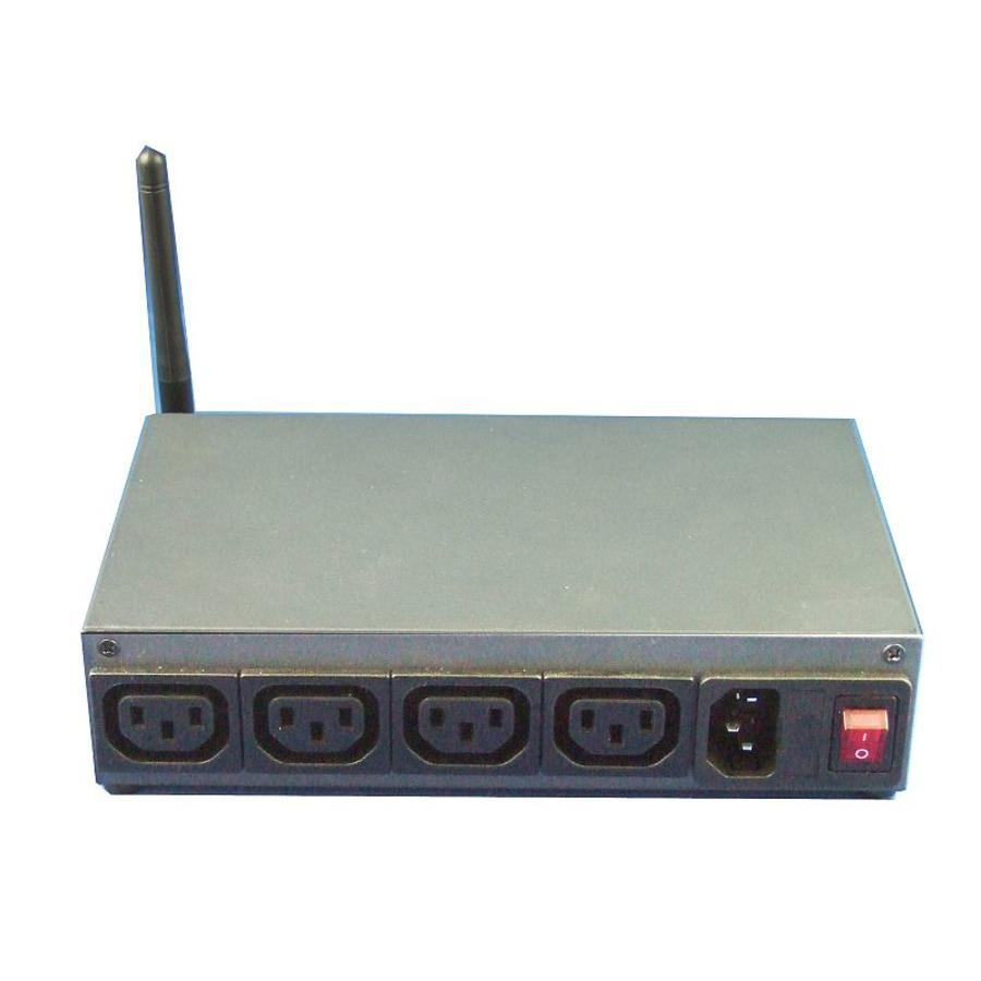 IP Power 9858DX-S