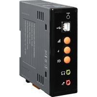 thumb-USB-2020 CR USB DAC Audio Device-1