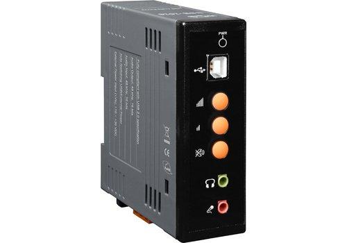 ICPDAS USB-2020