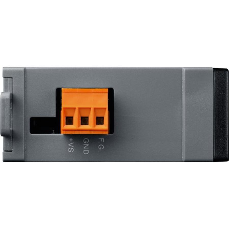 USB-2020 CR USB DAC Audio Device-5