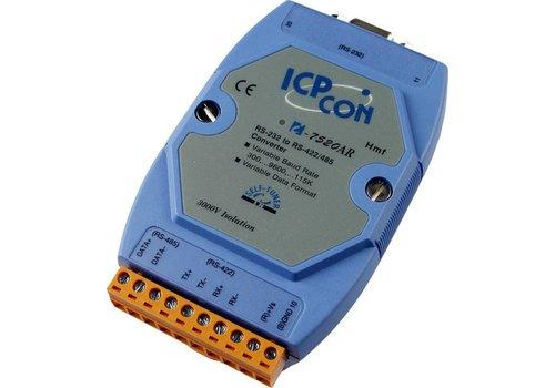 ICPDAS I-7520AR-CR