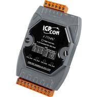ICPDAS I-7514U-G-CR