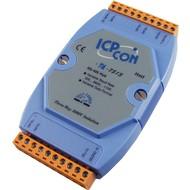 ICPDAS I-7513-CR